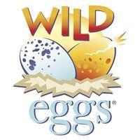 Wild Eggs Colorado Restaurant Celebrates its One-Year Anniversary
