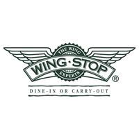 Wingstop to Land in Bellevue this Fall