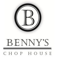Benny's Chop House Celebrates August Food Holidays