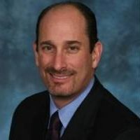 Craig S. Prusher is Named Church's Chicken Senior Vice President, General Counsel