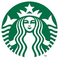 Get Back-to-College Campus with Starbucks