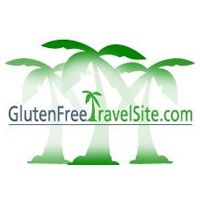 GlutenFreeTravelSite Announces New Updated Website with Added Content, Enhanced Design, and Expanded Navigation