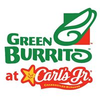 Green Burrito Launches New Charbroiled Chicken & Steak Torta Sandwiches