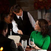 Groundbreaking Survey Reveals How Diners Choose Restaurants