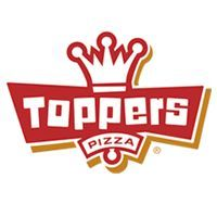 Heating Up: Toppers Pizza Adds First Texas Location