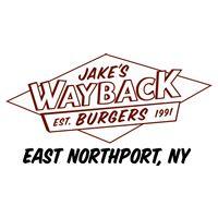Jake's Wayback Burgers Helps End Child Hunger