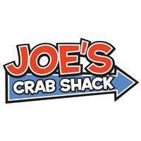 Joe's Crab Shack Showcases the World's Best Seafood with New Steampots