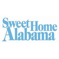 """More than 200 Alabama Restaurants Sign Up For Inaugural Statewide """"Restaurant Week"""""""