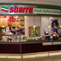 Sbarro Gears Up for Franchise Growth with Expanded Development Team