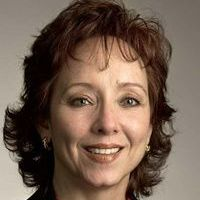Sbarro Names Angela Hornsby Chief People Officer