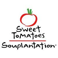 Souplantation and Sweet Tomatoes Offer Guests Tastes from around the World