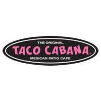 Taco Cabana Celebrates Grand Opening of New Houston Restaurant