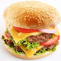 Technomic sees continued opportunities in the growing Better Burger restaurant category