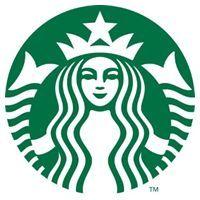 Top 10 Ways to Save at Starbucks