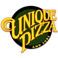 """Unique Pizza and Subs and Pizza Fusion Named """"Top 100 Movers and Shakers"""""""