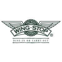 Wingstop Lands Second Restaurant in North Charleston