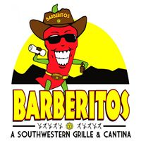 Barberitos Opens 29th Restaurant in Asheville, NC