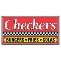 Checkers Looks to Partner with Baltimore, DC, Virginia Entrepreneurs