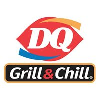 First DQ Grill & Chill Opens in Winterville