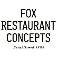 Fox Restaurant Concepts Adds 15 Locations to Arizona Restaurant Week Line Up