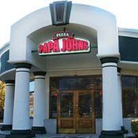 Papa John's Kicks off NFL Season with 2 Million Pizza Giveaway