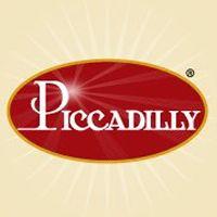 Piccadilly Restaurants, LLC Files Chapter 11 When Debt Restructuring Talks Break Down