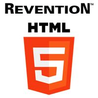 Revention Prepares Release of Next Generation HTML5 Restaurant Online Ordering Solution
