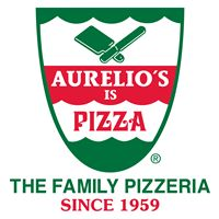 Aurelio's Pizza Teams with Soos & Associates for Next Step in Growth Plan