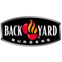 Back Yard Burgers Announces Final Phase Restructuring Plan