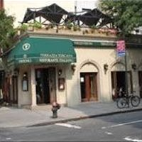 Bankruptcy Auction Scheduled for Turn-Key Manhattan Restaurant with Rooftop Terrace