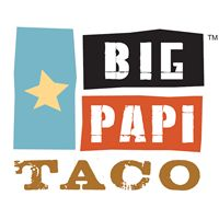 Bread & Butter Concepts Introduces Taco Concept