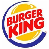 Burger King Worldwide Refranchises 42 Restaurants in the Atlanta-Metro Area to GPS Hospitality