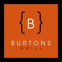 Burtons Grill Restaurants Open Ninth Location in Westford, MA