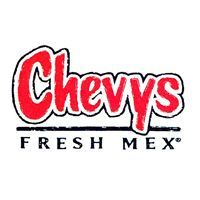 Chevys Fresh Mex Announces Paul Martin Promotion and Kent Russell New Hire