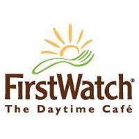 First Watch Restaurants, Inc. Acquires Two Atlanta J. Christopher's Restaurants