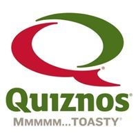 Quiznos Appoints Franchising Veterans To Its Management Team