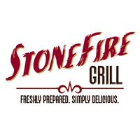 Stonefire Grills Launch Online Gift Card Program In Time For Black Friday