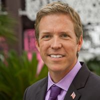 Taco Cabana taps Todd Coerver for Chief Operating Officer position