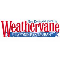 Weathervane Seafood Restaurants – Over $20,000 Donated During September!