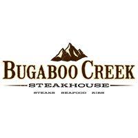 Bugaboo Creek Steak House Honors Veterans, Active Duty Military