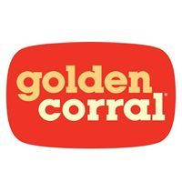 Golden Corral Franchisee Expects to Serve Over 25,000 Meals at 20th Annual 'Helpings from the Heart' Thanksgiving Feast