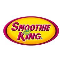 Governor Jindal, Smoothie King Announce Corporate Headquarters Expansion in Jefferson Parish