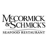 McCormick & Schmick's Seafood Restaurants Recognize U.S. Military Veterans On November 11 With Complimentary Entree