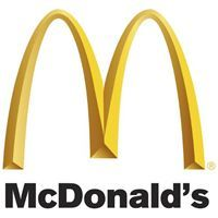 McDonald's Makes Donation to Hurricane Sandy Disaster Relief Efforts
