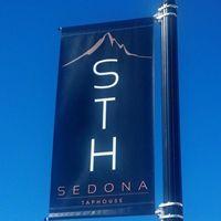 Sedona Taphouse Announces Expansion
