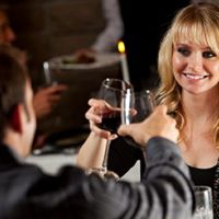 Top 100 American Fare Restaurants