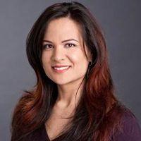Zaxby's Appoints Stephanie Gamble Vice President of Brand Development