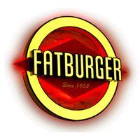 Fatburger Opens First Temecula Restaurant