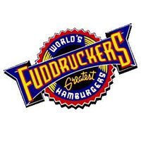 Fuddruckers Cooks Up A Plan For Expansion Into North Dakota