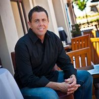 Paul Fleming Announces Anthony Smith as New President for Paul Martin's American Grill